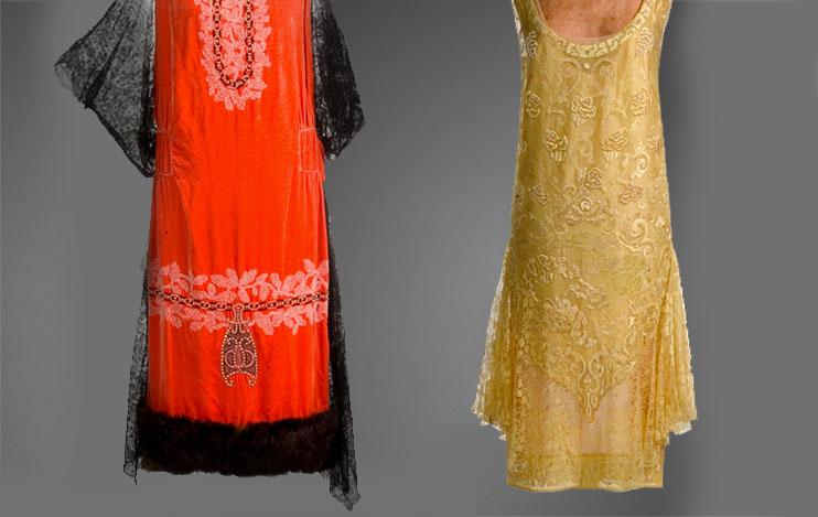 Le glamour dentelle de calais caudry for Akay maison de couture